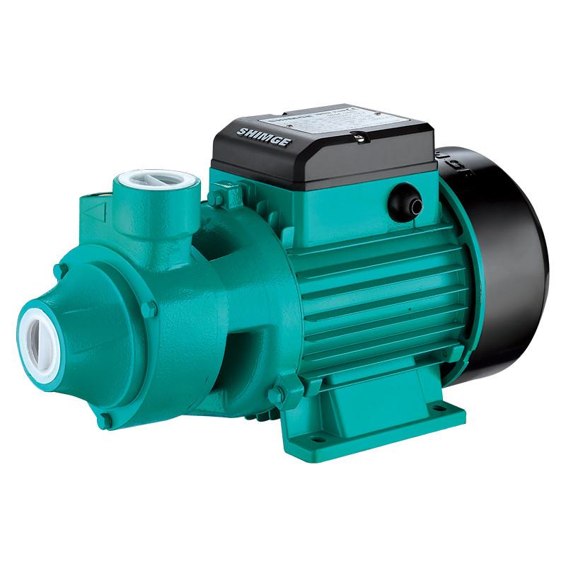 Peripheral Pumps QB